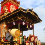 kawagoe-maturi-tumb