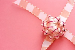ribbon_ec