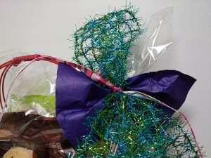 ribbon_ex3