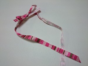 ribbon_ex4
