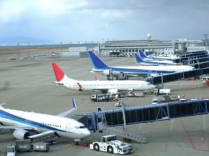 airport_kokunai