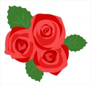 rose201602