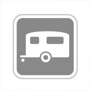 auto_camp