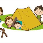 camplink