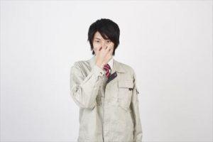 wakiga_1