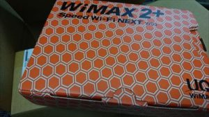 wimax1_r
