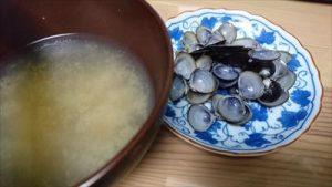 shijimi_misoshiru