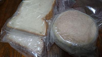 パン保存画像